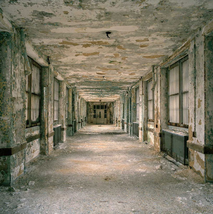 asylum03