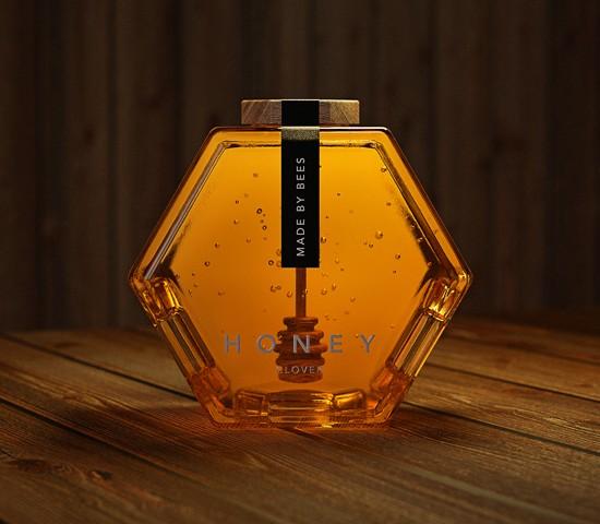 Hexagone_honey_00