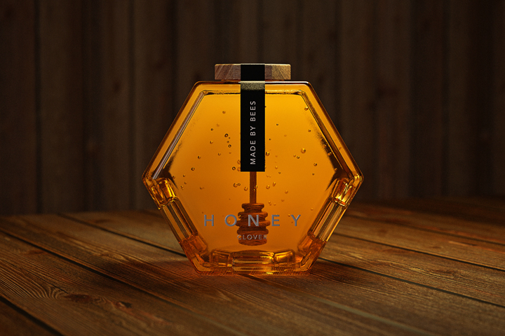 Hexagone_honey_00