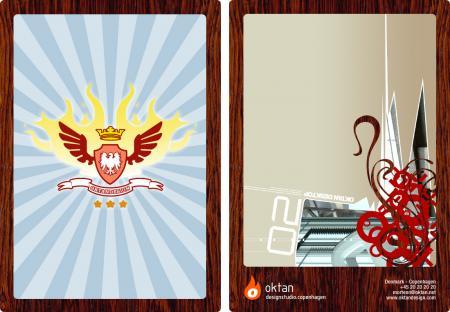 oktancards.jpg
